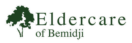 Eldercare of Bemidji