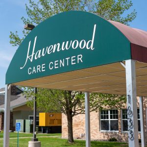 Havenwood_Care_Canter_Community