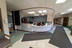 Havenwood Care Center 1