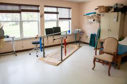 Havenwood Care Center 17