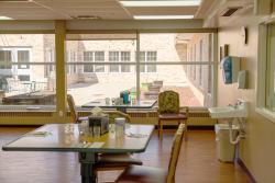 Havenwood Care Center 3