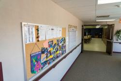 Havenwood Care Center 5