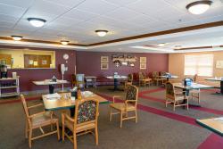 Havenwood Care Center 7